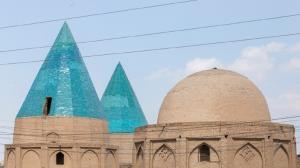 فرهنگسرای گردشگری درقم راه اندازی میشود