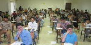 راهاندازی ۲ مدرسه نمونه دولتی شبانهروزی در سنندج