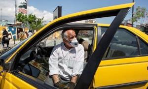 رئیس سازمان حمل و نقل بار و مسافر شهرداری ارومیه: ۱۰هزار راننده در ارومیه در انتظار دریافت واکسن کرونا هستند