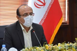 دریافت شهریه در مدارس دولتی بوشهر ممنوع است