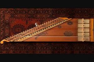 تولید ۸ آلبوم در خراسان شمالی بهمنظور حفظ ملودیهای بومی