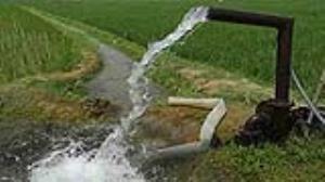 تعیین تکلیف چاههای آب غیر مجاز در لرستان