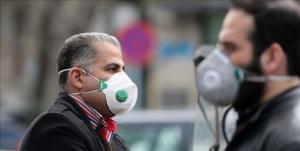 ماسکگریزی مردم و آغاز موج پنجم کرونا در آذربایجانشرقی