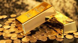 قیمت سکه و طلا در بازار رشت، ۳ مرداد