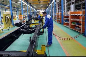 شناسایی ۲۱۴ طرح تولیدی نیمهتمام در شهرستان اراک