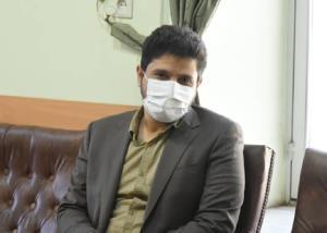 محکومیت میلیاردی قاچاقچی سوخت در فارس