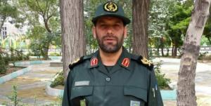 اعزام تانکرهای آب از استان مرکزی به خوزستان