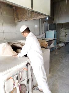 تعرفهگذاری نرخ دستمزد صدای کارگران نانوای مشهد را درآورد
