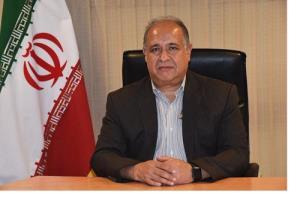 جولان موج جدید ابتلا به کرونا در فارس