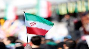راهپیمایی مردم ایذه در محکومیت اغتشاشات اخیر خوزستان