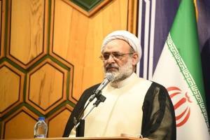 اعزام ۵۰ خانواده زندانیان جرایم غیرعمد استان مازندران به مشهد مقدس