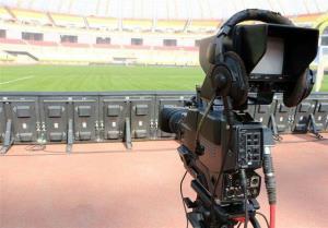 اتفاق نادر در دربی فوتبال خوزستان