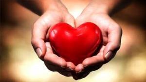 انتقال قلب اهدایی جوان ۱۹ساله به تهران
