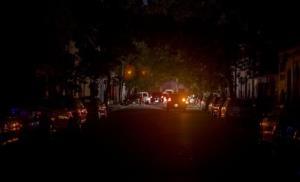 برنامه خاموشی احتمالی برق سمنان در یکشنبه سوم مرداد