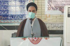 راهاندازی نماز جمعه ۱۱ شهر جدید استان کرمان در حال بررسی است