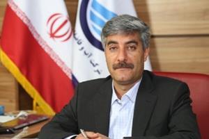 افتتاح پروژه فاضلاب در ۴ شهرک شیراز