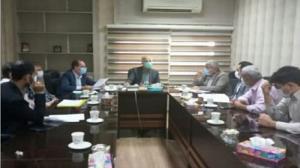 اعتبارات شهرستان آغاجاری افزایش مییابد