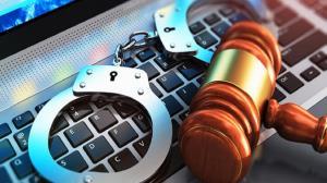 افزایش ۳۰۵ درصدی برداشت غیر مجاز از حسابهای بانکی در خراسان جنوبی