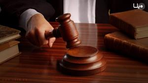 دستگیریها در «شُنبه»، به اعضای شورا رسید