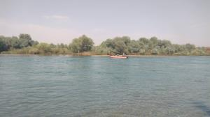 غرق شدن ۲ برادر در بخش عقیلی گتوند