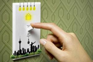 مصرف برق سوم مرداد در استان فارس ۱۶ درصد بیشتر از سقف مجاز بود