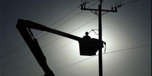 دلیل خاموشیهای کرمانشاه، اوج گرفتن مصرف برق اعلام شد