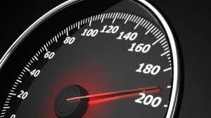 اجرای طرح برخورد با سرعت غیرمجاز در یزد