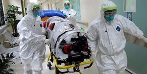 اورژانس ۱۲ بیمارستان در مشهد به پذیرش بیماران کرونایی اختصاص یافت