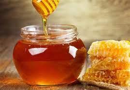 تولید ۳ تن عسل بهاره در شهرستان درمیان