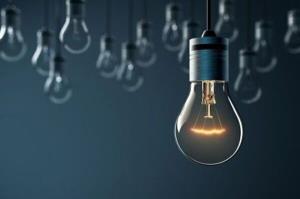 احتمال خاموشی برق مشترکان هرمزگانی در زمان اوج مصرف است