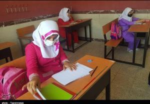 مدارس آذربایجانشرقی پس از تعطیلی ۱۴ ماهه بازگشایی میشوند؟