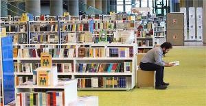 طرح «تابستانه کتاب» در کتابفروشی های اردبیل اجرا میشود