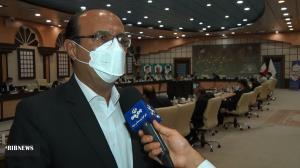 ۲۷ هزار معلم و نیروی آموزشی استان بوشهر علیه کرونا واکسینه میشوند