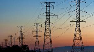 عبور از خط قرمز مصرف برق در سیستانوبلوچستان