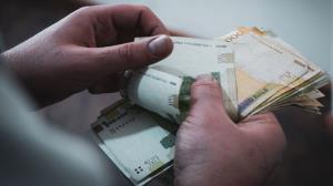 حقوق آبداران خوزستانی پرداخت میشود