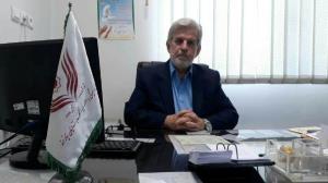 پویش رهایی زندانیان جرائم غیرعمد در استان گیلان