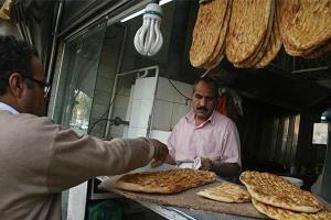 تمام نانواییهای یزد روز عیدغدیر تعطیل هستند