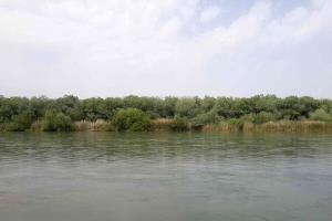 مدیرعامل آبفا کشور: خوزستان در پاییز کمآبی ندارد