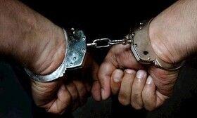 تکذیب آزادی سارق حرفهای توسط دادسرای کرمانشاه