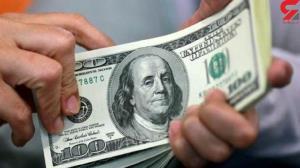 قیمت دلار امروز از کانال ۲۵۰۰۰ تومان گذشت