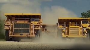 شرکت هپکو در غبار ابهام واردات ماشینآلات سنگین