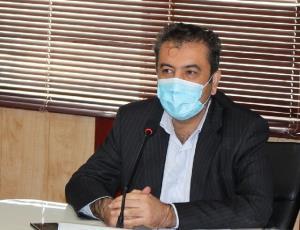 اضافه شدن ۱۵۰ تخت ویژه کرونا به ظرفیت بیمارستانی در شیراز