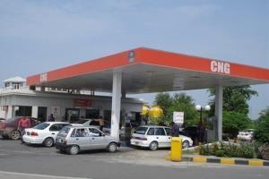 مصرف سیانجی در منطقه آذربایجانشرقی ۱۰ درصد افزایش یافت