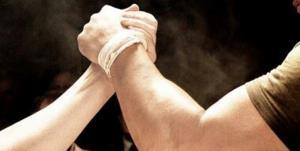 دعوت از ۲ ورزشکار آذربایجانشرقی به تیم ملی مچاندازی