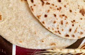 قیمت جدید نان در لارستان اعلام شد