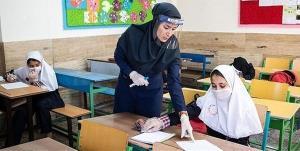 واکسیناسیون فرهنگیان البرز از عید غدیر آغاز میشود