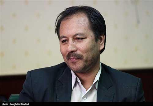 محمد سرور رجايي، شاعر بر اثر کرونا درگذشت