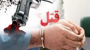 قتل یک شهروند با شلیک گلوله در همدان