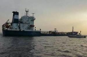 جلوگیری از خروج بیش از ۲۰۰ هزار لیتر سوخت قاچاق در بندرعباس