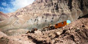 ۵۰ میلیارد به اکتشافات معدنی خراسانجنوبی اختصاص یافت